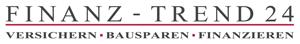 Logo Finanz-Trend24